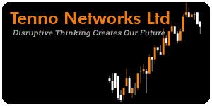 Corporate | Tenno Networks Ltd